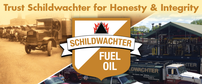 Trust Schildwachter for Honesty & Integrity