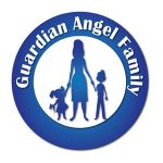 Guardian Angel Family